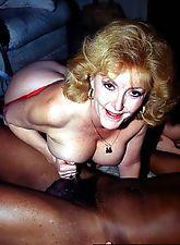 Xxx granny porn experienced chicks one big dick