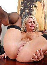 Jena Jackson From Anilos